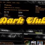 Dark Club