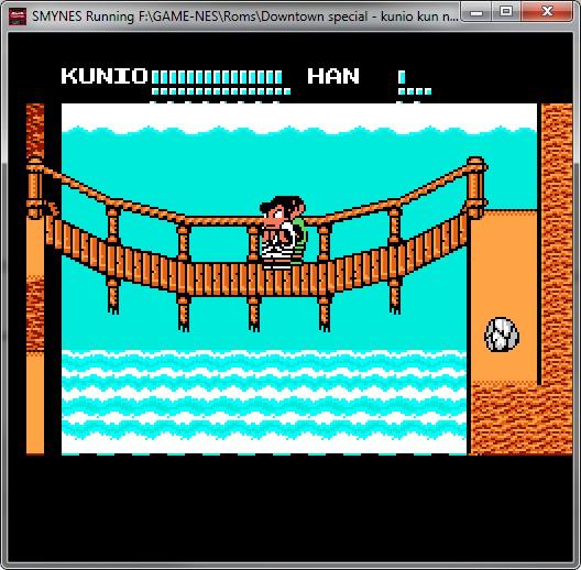 SMYNES Running FGAME-NESRomsDowntown special - kunio kun no jidaigeki dayo zenin shuugou! (j) [t-eng1 0].nes_4