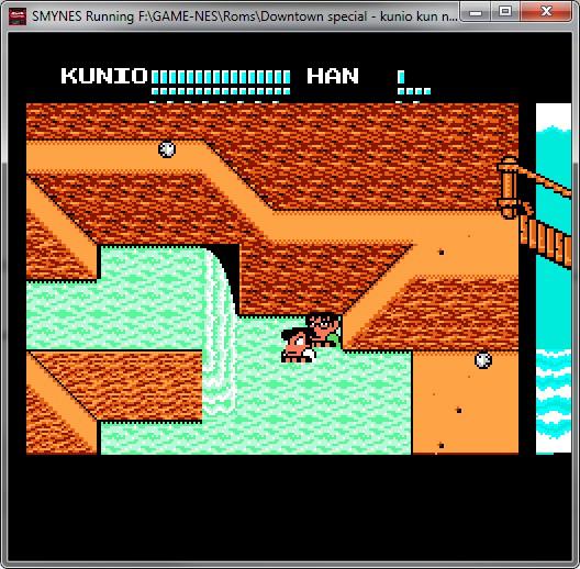 SMYNES Running FGAME-NESRomsDowntown special - kunio kun no jidaigeki dayo zenin shuugou! (j) [t-eng1 0].nes_5