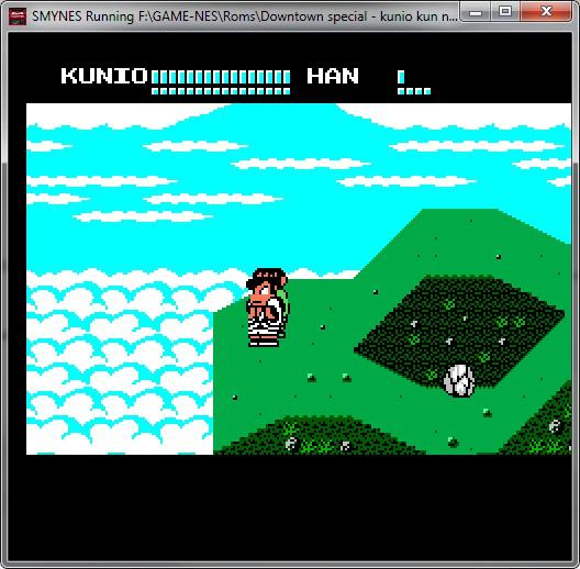 SMYNES Running FGAME-NESRomsDowntown special - kunio kun no jidaigeki dayo zenin shuugou! (j) [t-eng1 0].nes_8