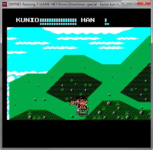SMYNES Running FGAME-NESRomsDowntown special - kunio kun no jidaigeki dayo zenin shuugou! (j) [t-eng1 0].nes_9
